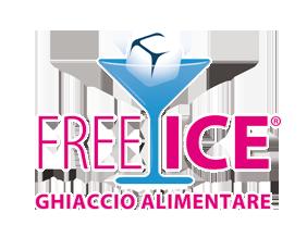 Freeice